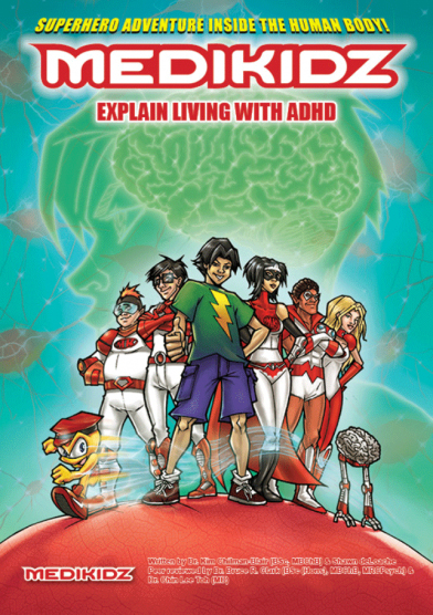 medikidz-explain-living-with-adhd